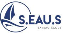 S.EAU.S Bateau école